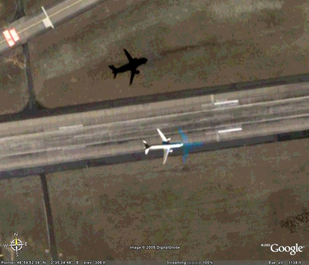 http://d2new.free.fr/avion.jpg